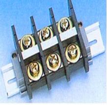 SGD系列 固态继电器SGD160A SGD125A