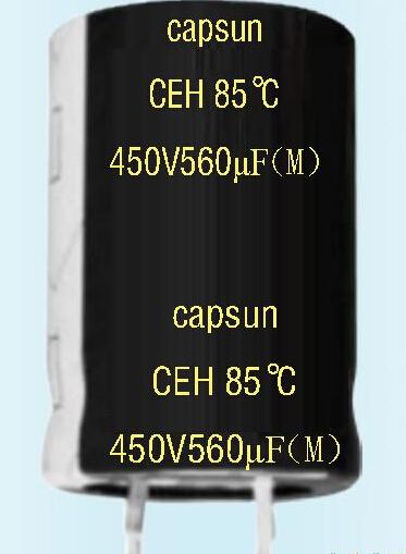 电解电容B43330C9228M B43310A9828M