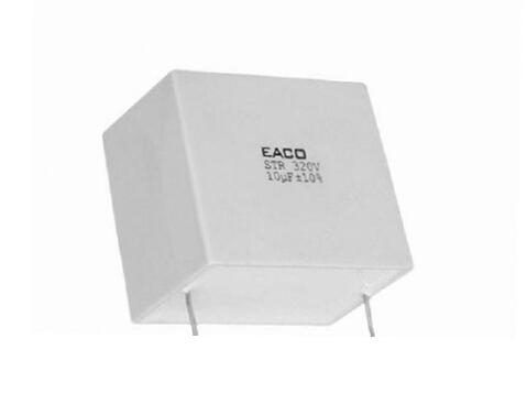 EACO薄膜电容器SRB-600-0.47-2T