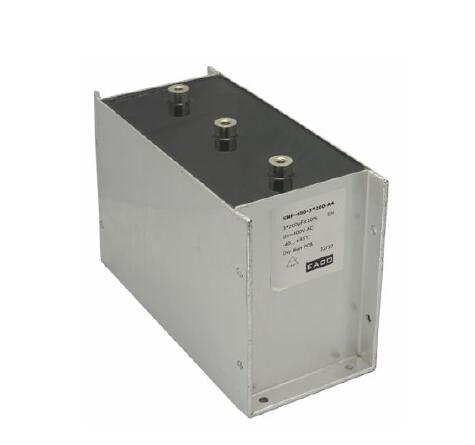 SRB-700-9.0-4G SRB-700-8.0-4G