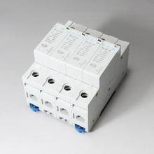 DC直流电涌保护器;400V-1000V光伏箱变电涌保护器