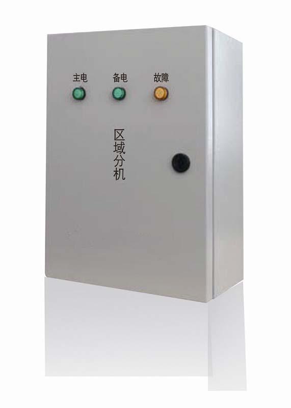 济南消防设备电源监控系统优惠价格