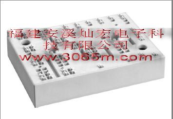 西门康IGBT模块SEMiX604GB12Vs
