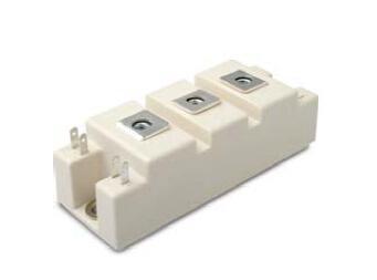 西门康IGBT模块SKM400GAL125D