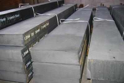 长期批发TC4高强度钛合金 TC4耐高温钛板 TC4钛合金板