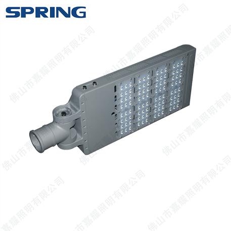 司贝宁SBN 805 LED路灯200W