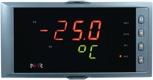 虹润NHR-1340系列傻瓜式60段程序温控器