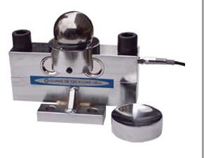 CL110桥式称重传感器