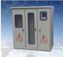 不锈钢系列配电箱