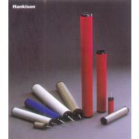 汉克森过滤器HF7-32-10-DGL