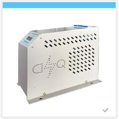 IEA-CS/DF系列智能集成电力电容补偿装置