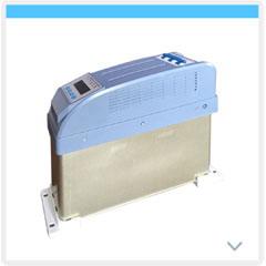 IEA-CS/DF-N系列智能集成电力电容补偿装置