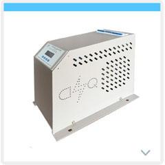 IEA-XK系列智能集成電力電容補償裝置