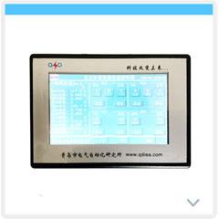 IEA-ICC系列智能集成电力电容补偿装置