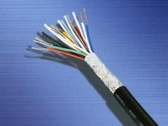 河北质量佳的矿用通信电缆【供销】 优质的矿用通信电缆
