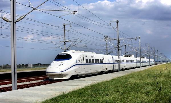 轨道交通智能牵引供用电