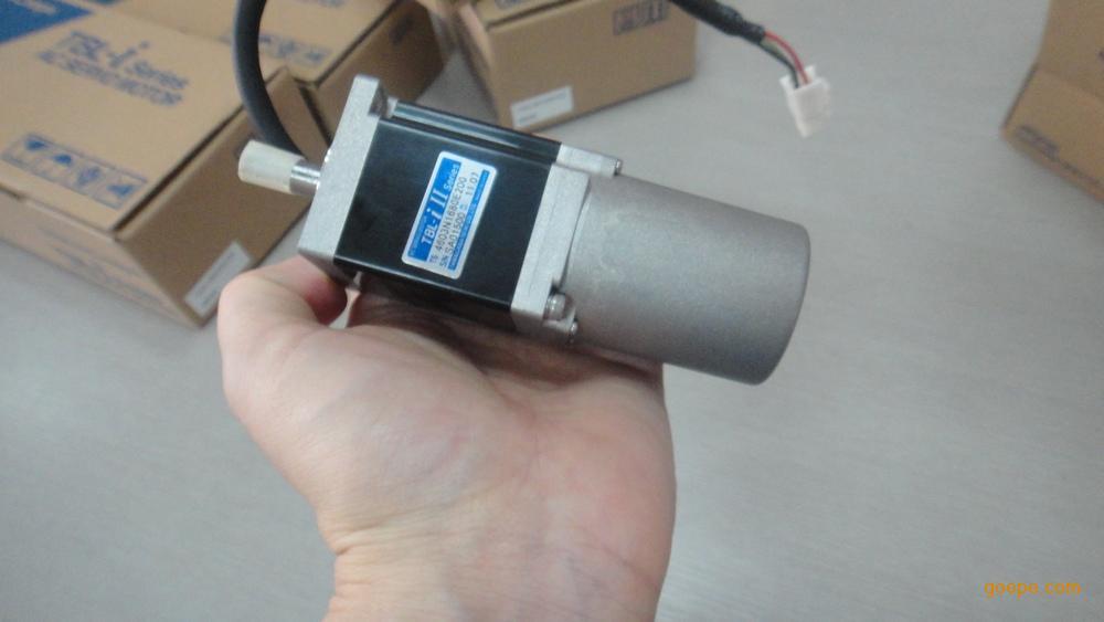 四川多摩川伺服電機TS4614N1680E200.TS