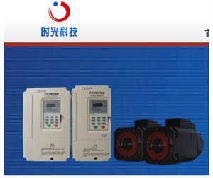 四川交流伺服控制器IMS-GCT4075/4090/4055