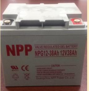 广州12V胶体太阳能电池代理商网络计算机房UPS电源配置方法西恩迪/荷贝克/伊顿电池批发经济型UPS