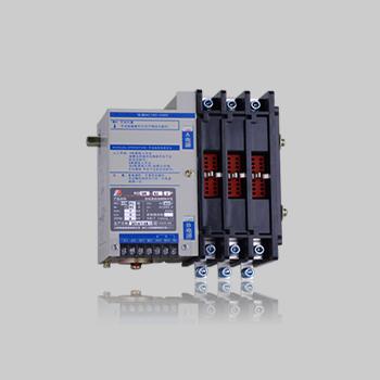 rdq6 双电源自动转换开关 _配电器_中国·人民电器_百