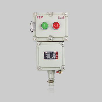 BLK-DIP系列粉尘防爆断路器(DIP)