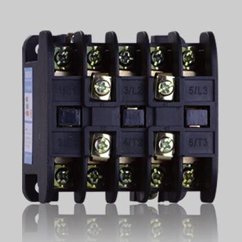 cjt1系列交流接触器