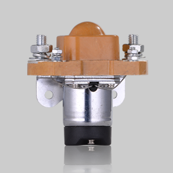 RDZJ系列直流接触器