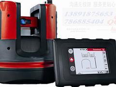 西安地区销量领先的徕卡3DDISTO,3DDISTO测量仪怎样
