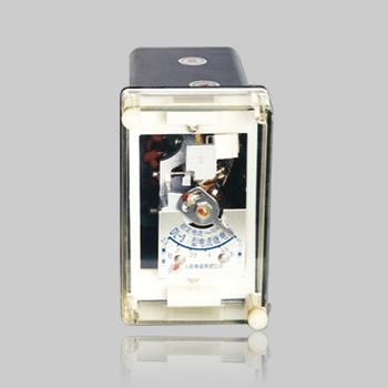 DL、DY 系列电流电压继电器