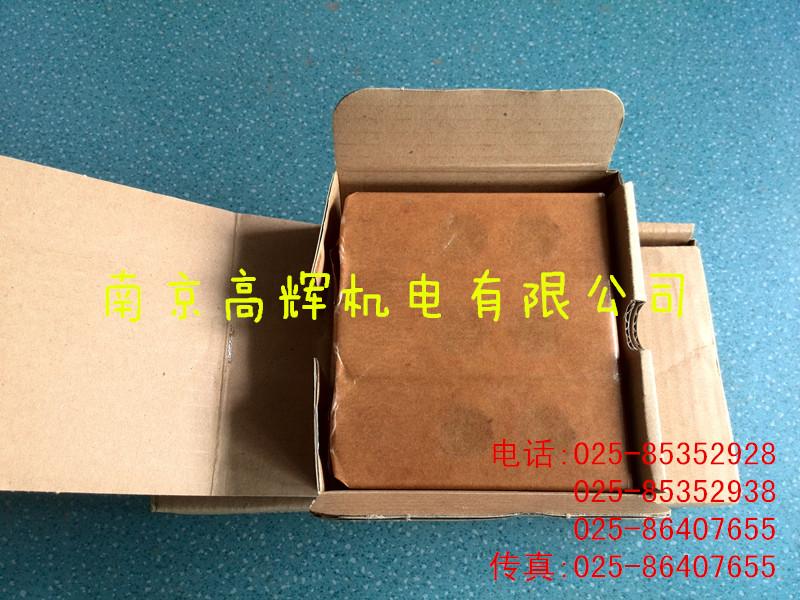 日本北川生爪SB10A1-056热销型号