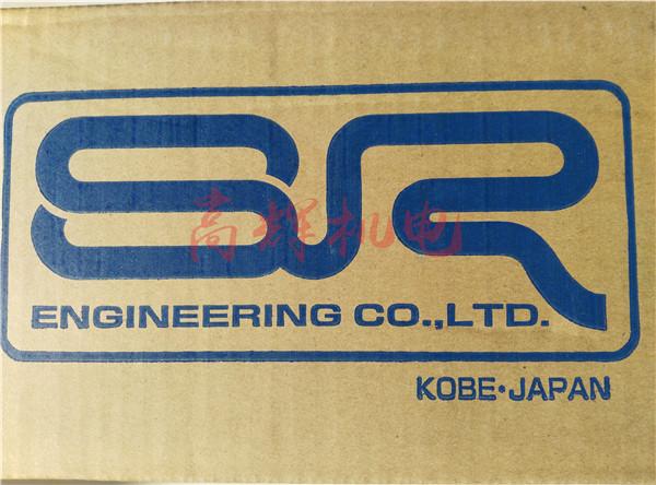 日本SR油压泵SR10012-A2热卖型号