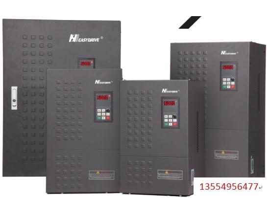 EASYDRIVE易驱变频器批发CV3100系列
