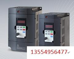 普传变频器PI9130A系列POWTRAN