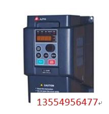 ALHPA6000E系列阿尔法变频器