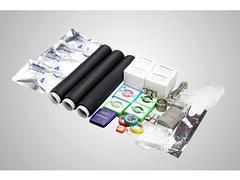 熱縮附件廠家:專業的熱縮附件要到哪買