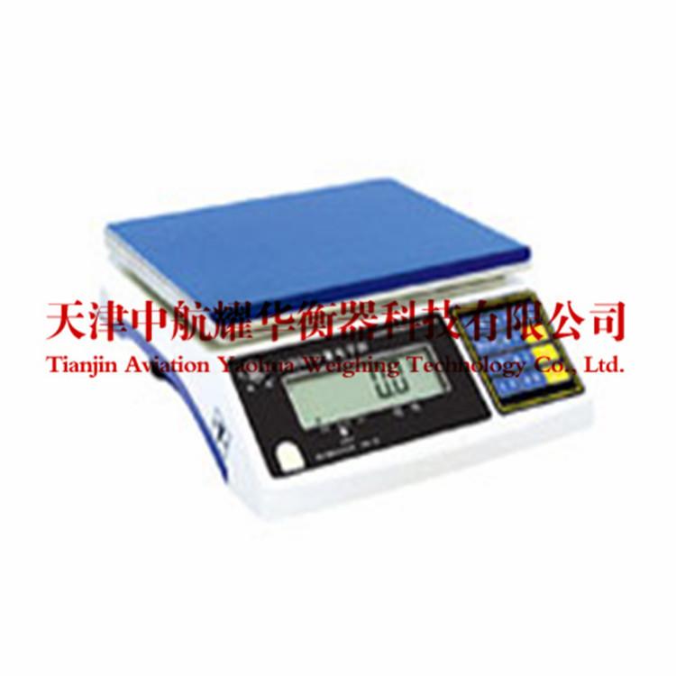 天津电子秤桌秤销售10吨厂家