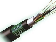 河北價位合理的gyta53電纜【供銷】 廠家光纜
