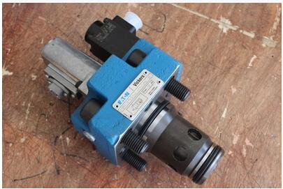 威格士叶片泵 45V60A-1B22R