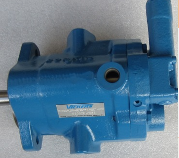 威格士变量泵 PVH098R01AJ30A250000001001AB010A