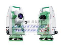 纬地测量厂家直销徕卡TS02plus全站仪怎么样:徕卡TS02plus全站仪代理