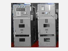 怎样才能买到优质的KYN28壳体,国产KYN28中置柜