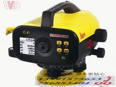 优质徕卡Sprinter250M品牌推荐    :徕卡Sprinter水准仪厂家推荐
