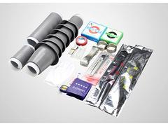 精良的冷縮電纜終端頭市場價格_電纜附件廠家直銷