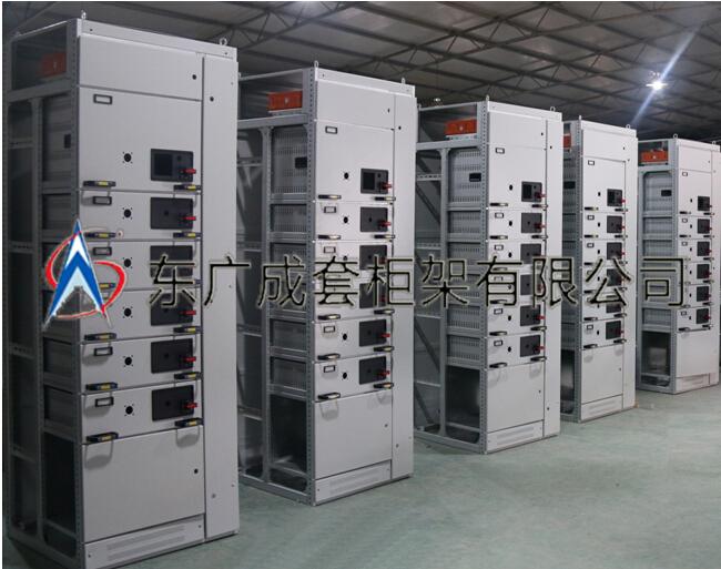 低压配电柜柜体型号2016报价,mns低压配电柜13年品牌保障