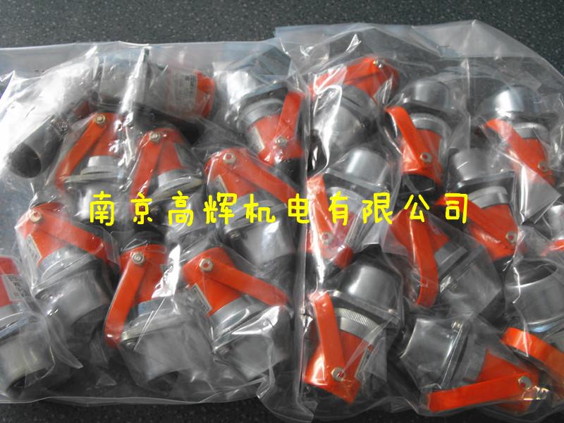 日本大和电业Daiwa Dengyo安全插件SPT-11