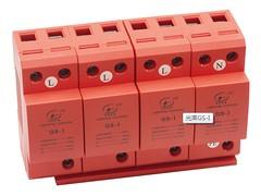 浪涌保护器PT 3|杭州光束提供热卖浪涌保护器