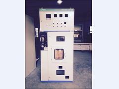 XGN66-12高压柜开关柜|哪里可以买到物超所值的XGN66-12柜
