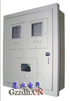 电表箱,非标箱,低压成套,启动箱,pz30配电箱;xl-21,ggd,gcs,开关柜