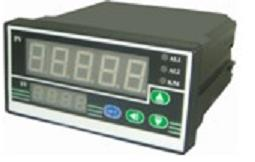 SPA-96BDV直流电压表