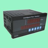 SPB数字/光柱显示控制仪